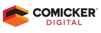 comicker-main-site-banner-logo1