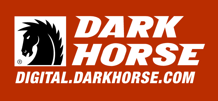 dark_horse_digital_logo