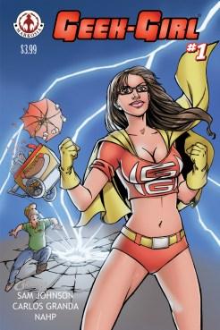 geek-girl1cover
