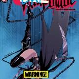 vampblade_issuenumber10_coverd_solicit