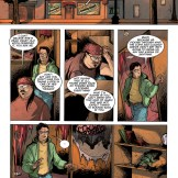 puppet_master_19-preview-6