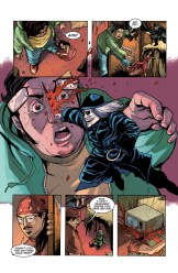 puppet_master_19-preview-7