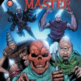 puppet_master_19_a_standard-rgb-solicit