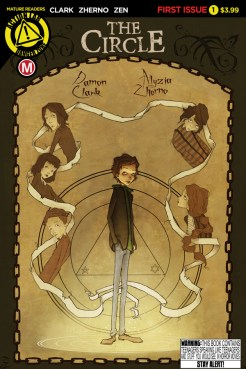the-circle-1-cover