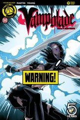 Vampblade_issuenumber11_coverB_solicit