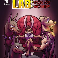 Action_Lab_Dog_of_Wonder_5 Cover A