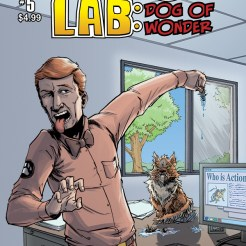 Action_Lab_Dog_of_Wonder_5 Cover B