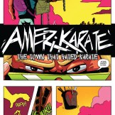Amerikarate_1 PREVIEW-4