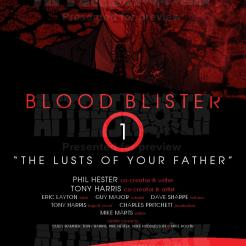 BLOOD_BLISTER_01_PREVIEW_SM-page-002