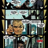 BLOOD_BLISTER_01_PREVIEW_SM-page-008