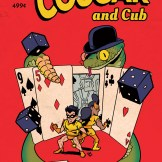 Cougar_and_Cub_1 COVER-C
