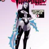 Vampblade_12 COVER-C
