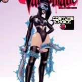 Vampblade_12 COVER-E