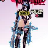 Vampblade_12 COVER-F