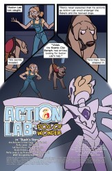 Action_Lab_Dog_of_Wonder_6 DIGITAL-3