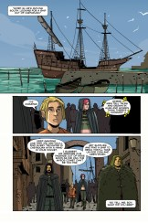 Brigands_4 DIGITAL-8