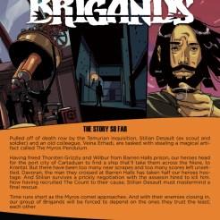 Brigands_5 DIGITAL-2