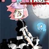 DollFace_2 COVER-C