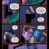 SpencerAndLocke_002_003