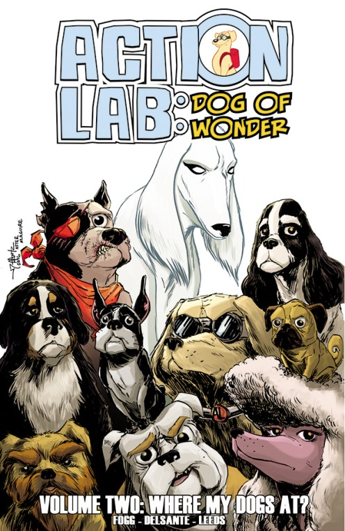 Action_Lab_Dog_of_Wonder_V2 COVER