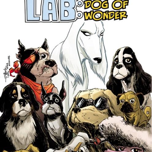 Action_Lab_Dog_of_Wonder_V2 COVER
