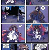 Artful #5 Page 5