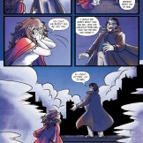 Artful #5 Page 6
