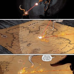Ruin Of Thieves_ISSUE1_PAGE1