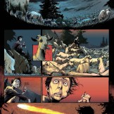 Ruin Of Thieves_ISSUE1_PAGE2
