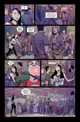 Vampblade Season 2 #2 Page 3
