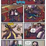 Artful #6 Page 5