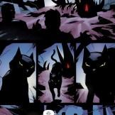 Midnight Volume 2 #1 Page 5