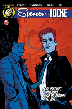 SpencerAndLocke_002_000
