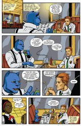 Spencer & Locke TPB Page 6