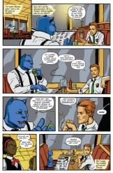 Spencer & Locke TPB Page 6