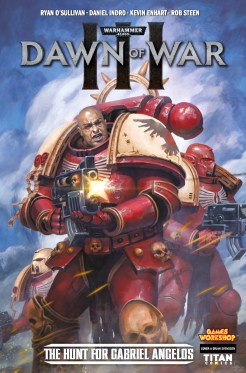 Warhammer_Dawn_of_War_III_1_Cover A