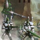 Warhammer_Dawn_of_War_III_1_Cover B