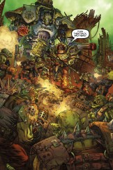Warhammer_Dawn_of_War_III_1_Page 1