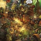 Warhammer_Dawn_of_War_III_1_Page 1