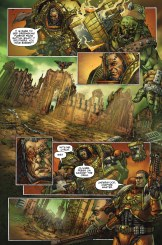 Warhammer_Dawn_of_War_III_1_Page 2