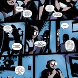 Midnight Volume 2 #2 Page 3