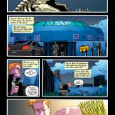 S&L #4 Page 2