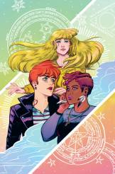DNY2 Variant Edition Cover
