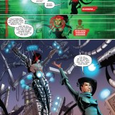 Infinite Seven #6 Page 4