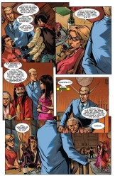 Puppet Master Curtain Call #1 Page 3