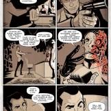 Infinite Seven #7 Page 2