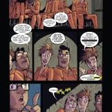 Vampblade Season 2 #7 Page 1