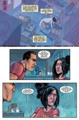 MediSin #5 Page 6