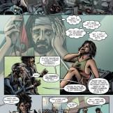 Misbegotten #2 Page 4