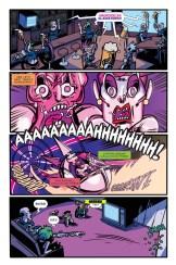 AmeriKarate #8 Page 2